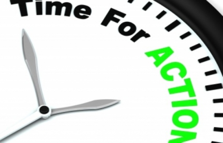 Time for Action (Small)